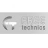 Free Technics logo