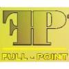 Full-Point logo