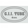 G.I.I. Tube logo