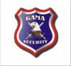 Gama sigurnost logo