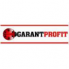 Garant profit logo