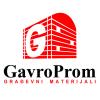 Gavroprom logo