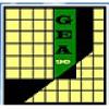 Gea 90 logo