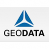 Geodata projekt logo