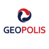 GEOPOLIS d.o.o. logo