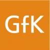GFK - Centar za istraživanje tržišta  logo