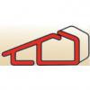 Gip-Tramgrad  logo