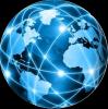 Globalna mreža d.o.o. logo