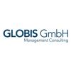 Globis GmbH   logo