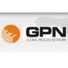 GLOPRONET sistemi  logo