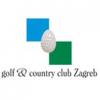 Golf nekretnine logo