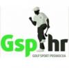 Golf Sport Promocija logo