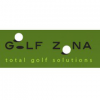 Golf zona logo