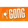 Gong logo