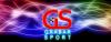 GRABAR SPORT logo