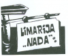 Građ. limarija Nada vl. Nada Kanižaj logo