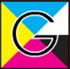 Grafocolor logo