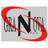 Granova  logo