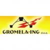 Gromela-Ing logo