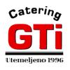 Gti Catering logo