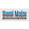 Gumi Major logo