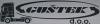 Vozač/ica tegljača s poluprikolicom (m/ž)