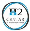 H2 CENTAR j.d.o.o. logo
