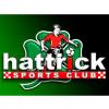 Hattrick logo