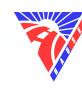 Hauser Logistik Gmbh logo