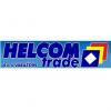 Helcom trade logo
