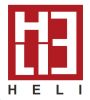 HELI d.o.o. logo