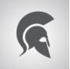 Herus logo