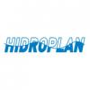 Hidroplan logo