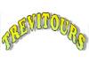 Himera d.o.o. Turistička agencija  TREVITOURS logo