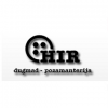HIR logo