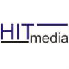 HIT media logo