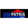 HM-PATRIA logo