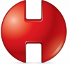 HOK OSIGURANJE logo