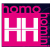 Homo Homini logo