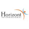 Horizont Internacional logo