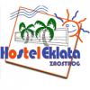 Hostel Eklata logo