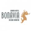 Hotel Bonavia  logo