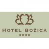 Hotel Božica logo
