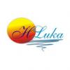 Hotel Luka d.o.o. logo