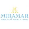 Hotel Miramar logo