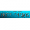 Hotel Pharos logo