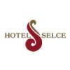 Hotel Selce logo