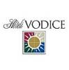 Hoteli Vodice logo