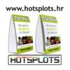 HOTSPLOTS d.o.o. logo