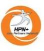 HPNplus  logo